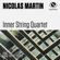 Nicolas Martin - Astral
