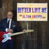 Bitter Like Me - The Alton Brown Trio