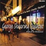 George Shearing Quintet - Speak Low