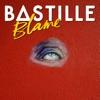Blame Bunker Sessions Single