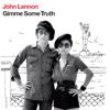 The Plastic Ono Band - Give Peace a Chance Grafik