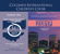 Hymn to Freedom (Live) [feat. Columbus International Children's Choir] - Columbus International Children's Choir & Tatiana Kats