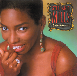 Stephanie Mills - Christmas With You