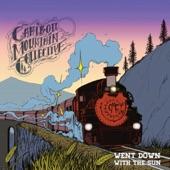 Caribou Mountain Collective - Ain't the Same