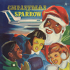 Christmas with Sparrow - The Mighty Sparrow