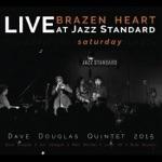 Dave Douglas Quintet - Garden State (Live)