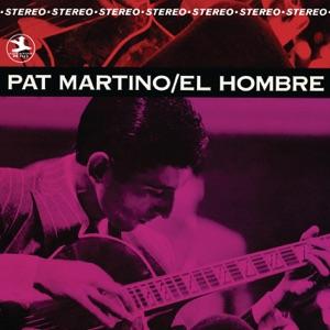 El Hombre (Rudy Van Gelder Remastered)