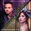 Luis Fonsi & Demi Lovato - Échame La Culpa Song Lyrics