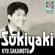 Sukiyaki (Remastered) - Kyu Sakamoto