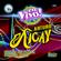 Arturo Xicay - Bodas de Plata Primer Acto Vol. 1. Música de Guatemala para los Latinos (En Vivo)