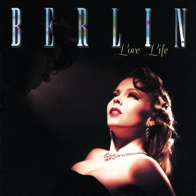 Love Life - Berlin