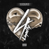 4Loyalty - EP - YoungBoy Never Broke Again