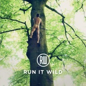 Run It Wild - Single