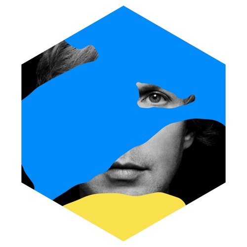 https://mihkach.ru/beck-colors/Beck – Colors