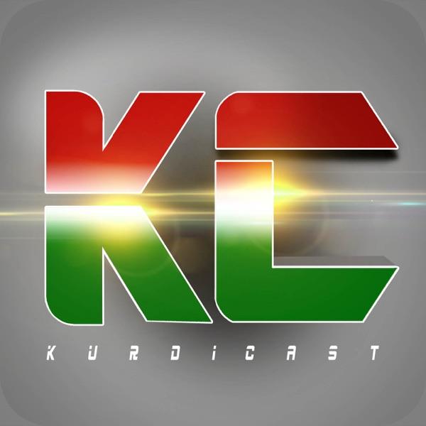 KurdiCast