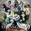 "TV Animation ""Steins;Gate 0"" (Original Soundtrack) - Takeshi Abo,Nobuaki Nobusawa,Moe Hyuga"
