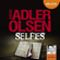 Jussi Adler-Olsen - Selfies - La septième enquête du Département V