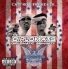 Dipset Anthem (feat. Cam'ron & Juelz Santana) — The Diplomats