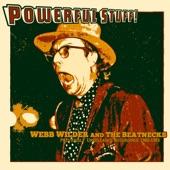 Webb Wilder - Make That Move