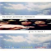 The Brian Jonestown Massacre - Salaam