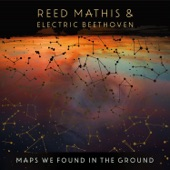 Reed Mathis - Eroica I