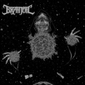 Brainoil - Preface to Madness