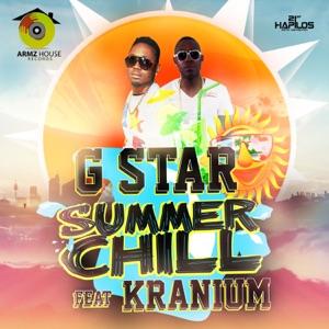 G Star & Kranium - Summer Chill