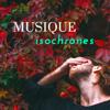 Musique isochrones - Ondes delta pour apaiser l'esprit et calmer le mental - Tons Isochrones