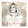 Merry Christmas - Helene Fischer