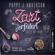 Poppy J. Anderson - Taste of Love - Zart verführt - Die Köche von Boston 3