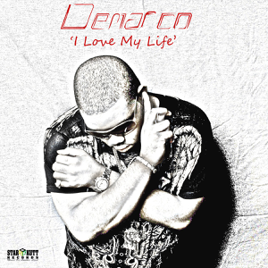 Demarco - I Love My Life