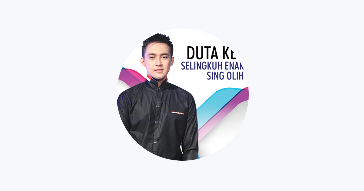 Duta Key