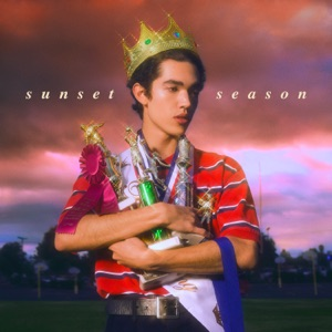 Sunset Season - EP Mp3 Download