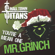 You're a Mean One, Mr. Grinch - Small Town Titans