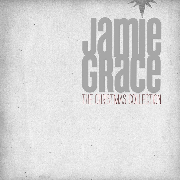 Jamie Grace - Born Tonight