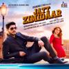 Jatt Zimidaar (feat. Ginni Kapoor)