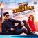Jatt Zimidaar (feat. Ginni Kapoor) - Gurnam Bhullar