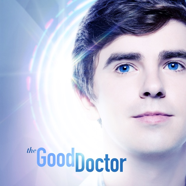 Dr who christmas special 2019 itunes gift