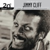 20th Century Masters The Millennium Collection The Best of Jimmy Cliff