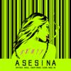 bajar descargar mp3 Asesina (feat. Daddy Yankee, Ozuna & Anuel AA) [Remix] - Brytiago & Darell