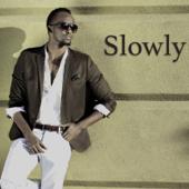 Slowly - Meddy