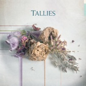 Tallies - Trouble