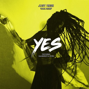 Yes (feat. Caleborate & Stoni) - Single Mp3 Download