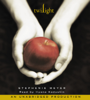 Stephenie Meyer - Twilight (Unabridged)  artwork