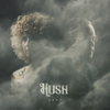 Hush - Back in Place artwork