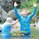Jesus Got a Hold of My Life - Rodney Provence