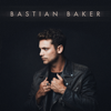 Bastian Baker - Stay Grafik