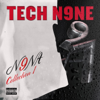 N9NA Collection 1 - EP - Tech N9ne