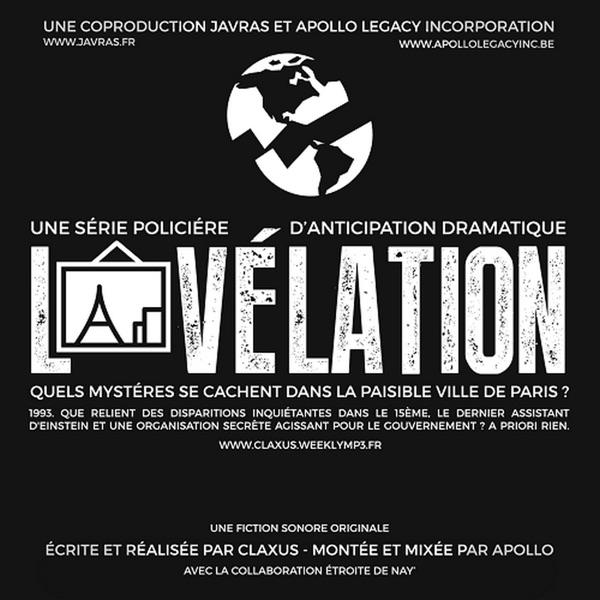 La Vélation