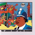 Muddy Waters - I'm Gonna Move to the Outskirts of Town